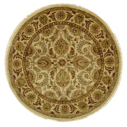 Safavieh Dynasty Rug