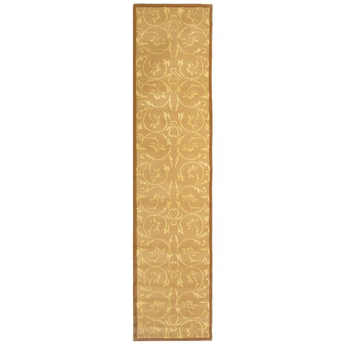 French Tapis Assorted Rug