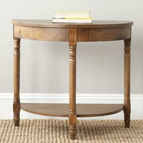 American Home Randell Console Table