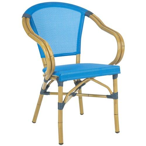 Patio Karine Arm Chair (Set of 2)