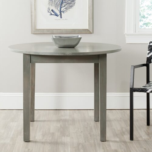 Safavieh American Home Holly Dining Table