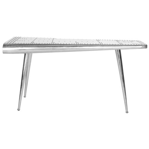 Fox Aviator Console Table