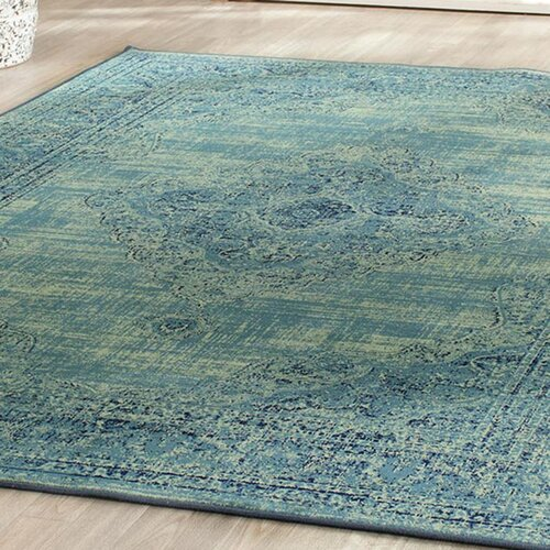 Safavieh Vintage Outdoor Rug