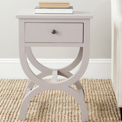 American Home Maxine Night Table