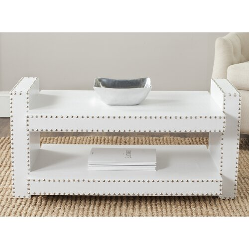Garson Console Table
