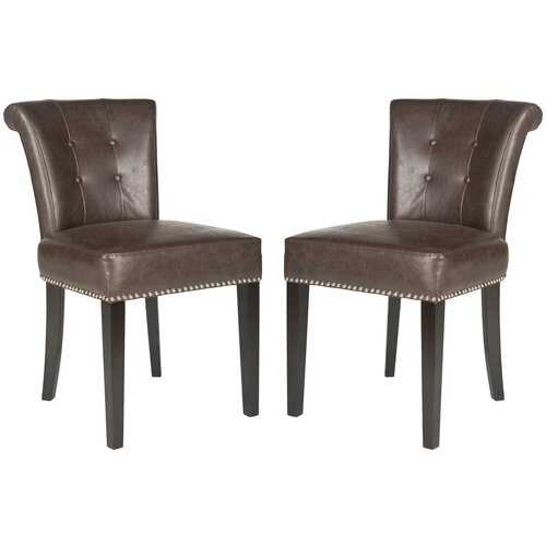Sinclair Parsons Chair (Set of 2)