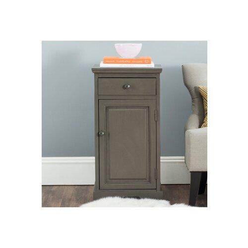 Jett Cabinet