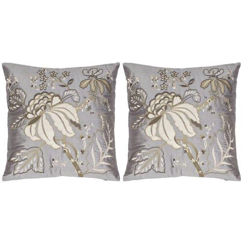 Jesmond Decorative Pillow (Set of 2)