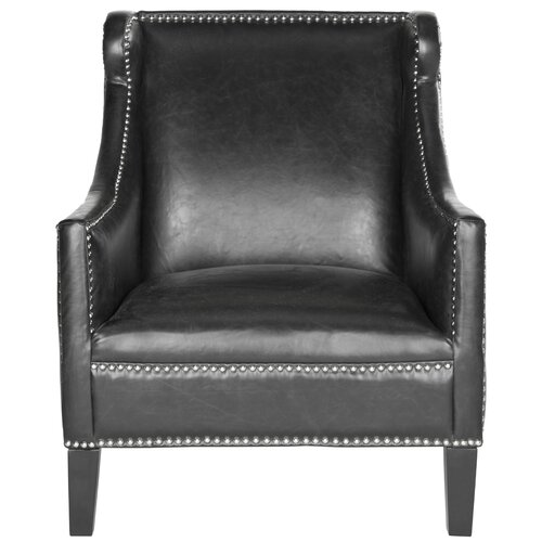 McKinley Club Chair