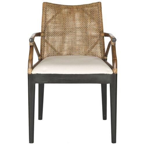 Gianni Arm Chair