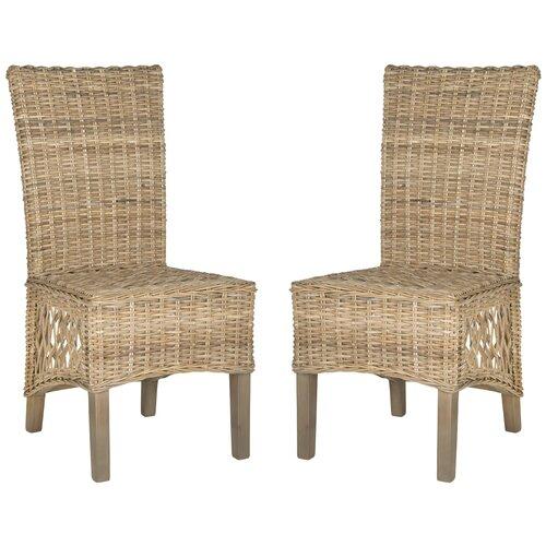 Sumatra Side Chair
