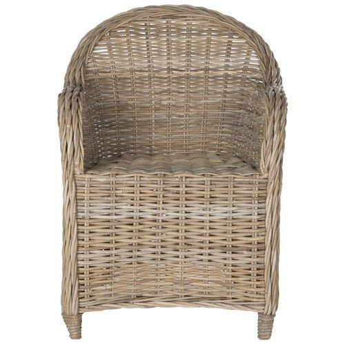 Banten Club Chair