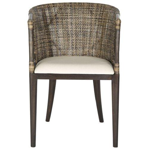 Beningo Arm Chair