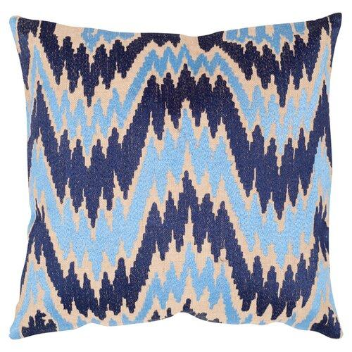 Adam Decorative Pillow (Set of 2)