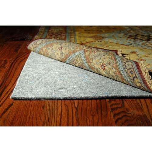 Safavieh Best Quality Rug Pad