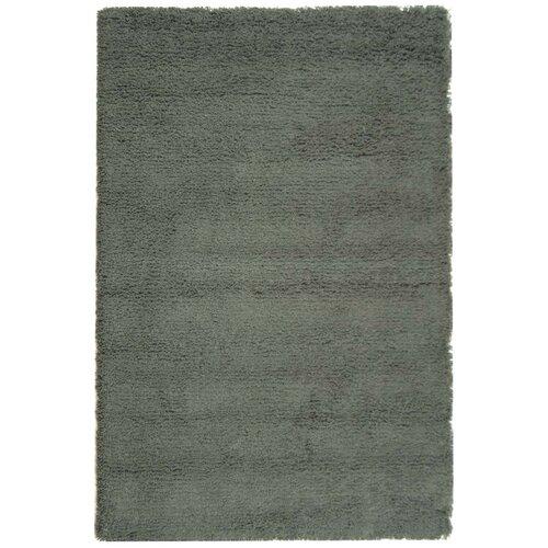 Safavieh Shag Charcoal Rug