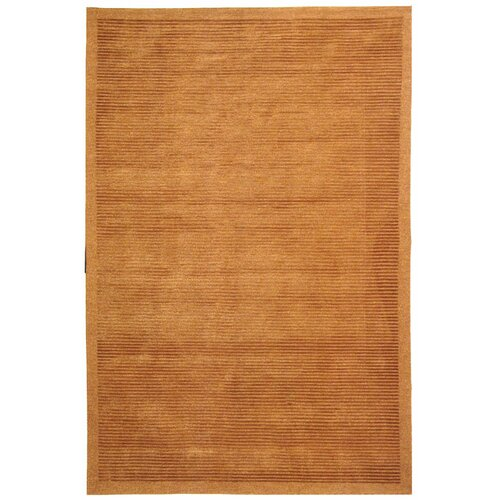 Safavieh Tibetan Brown Rug