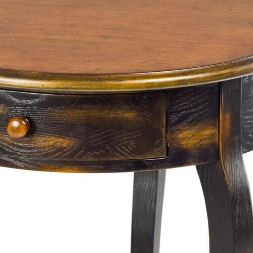 Safavieh Emma End Table