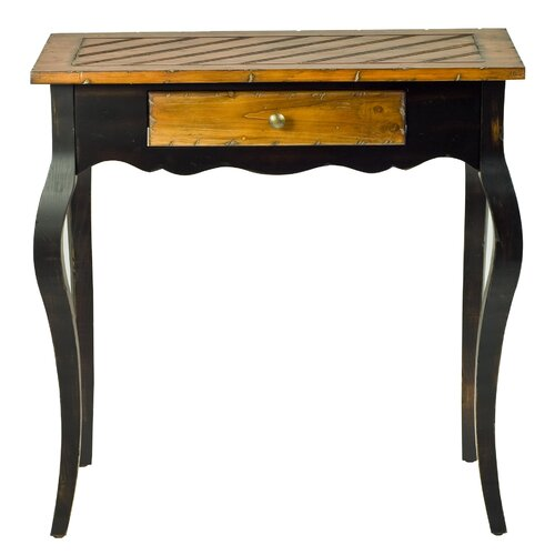 Safavieh Cooper End Table