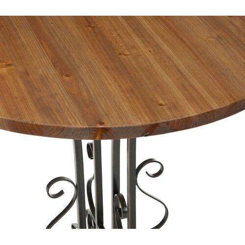 Safavieh Caper End Table