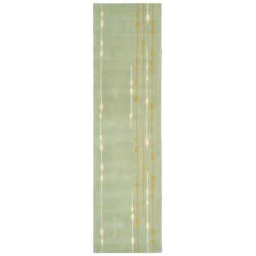 Safavieh Soho Light Green Rug