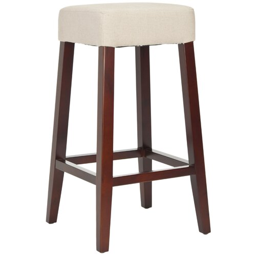 "Safavieh Isabella 30.3"" Bar Stool"