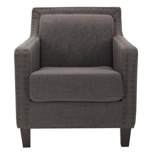 Safavieh Lucy Chair