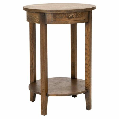 Safavieh Hanna End Table