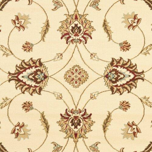 Safavieh Lyndhurst Ivory/Beige Rug