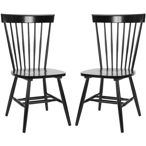 Safavieh Joslyn Side Chair (Set of 2)