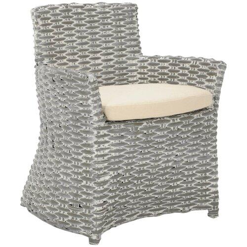 Renee Arm Chair