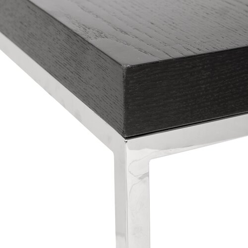 Safavieh Morgan End Table