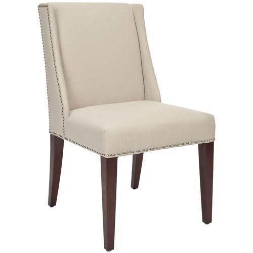 Safavieh Lily Side Chair (Set of 2)