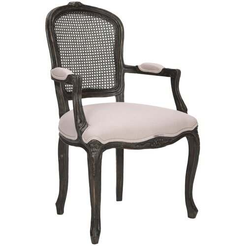 Cindy Arm Chair