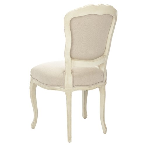Safavieh Yaretzi Side Chair