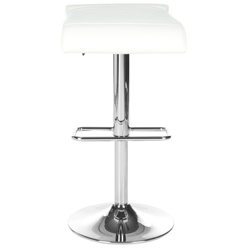 "Safavieh Donald 20.75"" Adjustable Bar Stool"