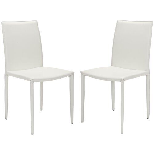 Ken Side Chair (Set of 2)