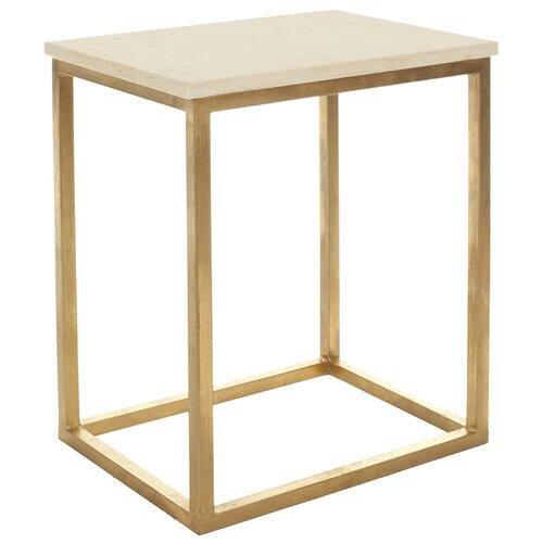Safavieh Noel End Table