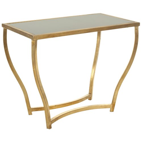 Safavieh Nancy Console Table