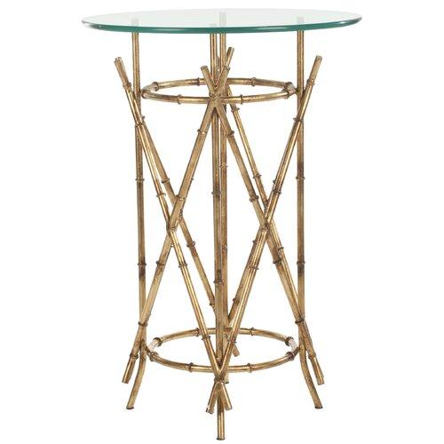 Julia End Table