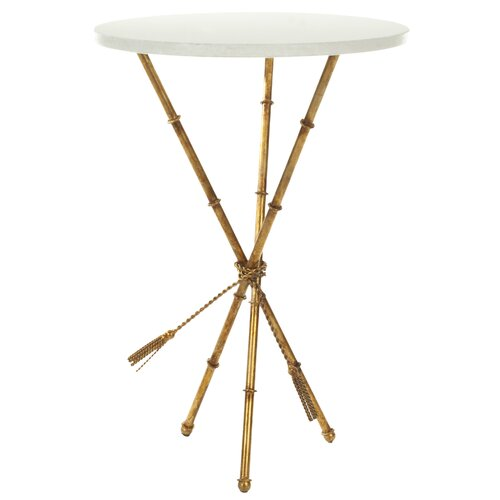 Safavieh Lauren End Table