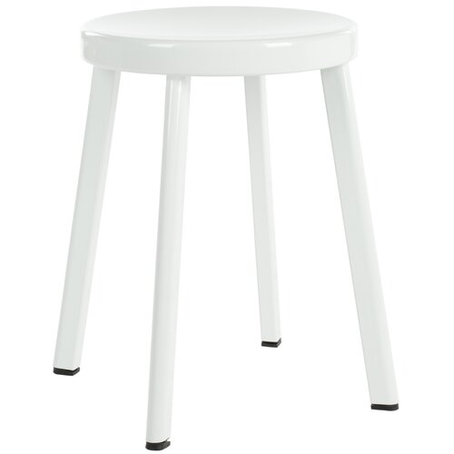 "Safavieh Jax 17.7"" Bar Stool"