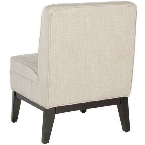 Safavieh Pam Chair