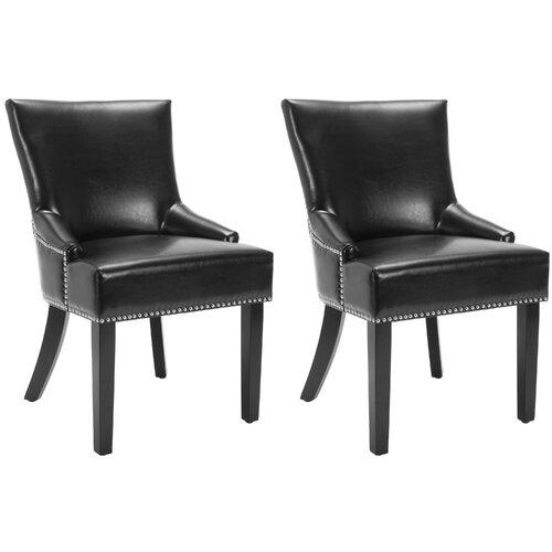 Safavieh Gavin Side Chair (Set of 2)