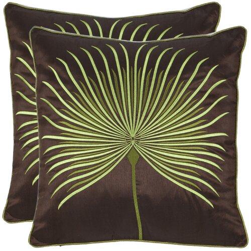 Safavieh Scarlett Polyester Decorative Pillow