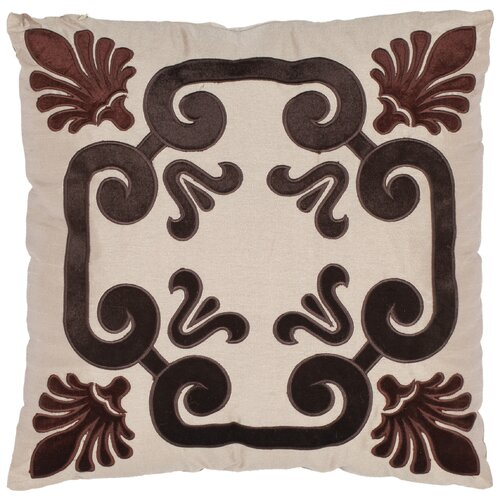 Safavieh Weston Polyester Decorative Pillow