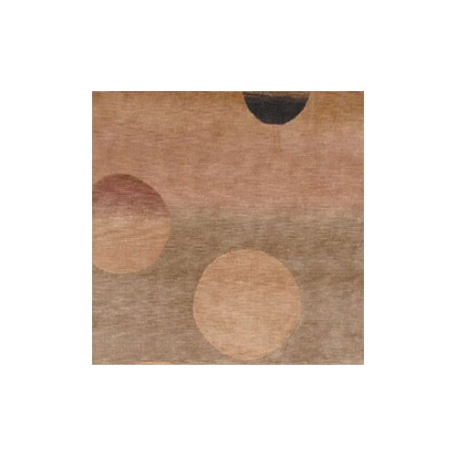 Safavieh Tibetan Luner MultiColored Rug