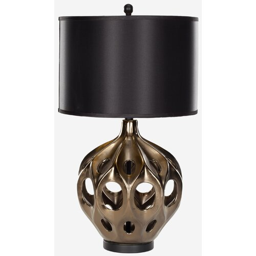 Safavieh Ceramic Table Lamp