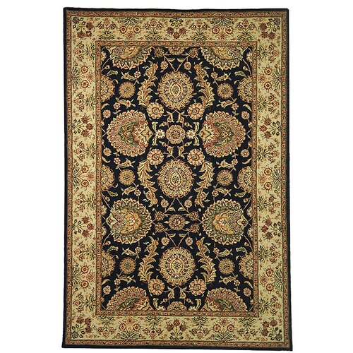 Persian Court Rug