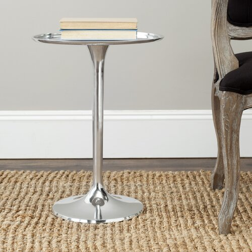 Safavieh Platina Table